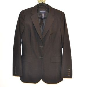 Banana Republic Jackets & Coats - BANANA REPUBLIC SUIT JACKET/BLAZER
